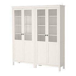 Best 25+ Display cabinets ikea ideas on Pinterest | Ikea fabrikor ...