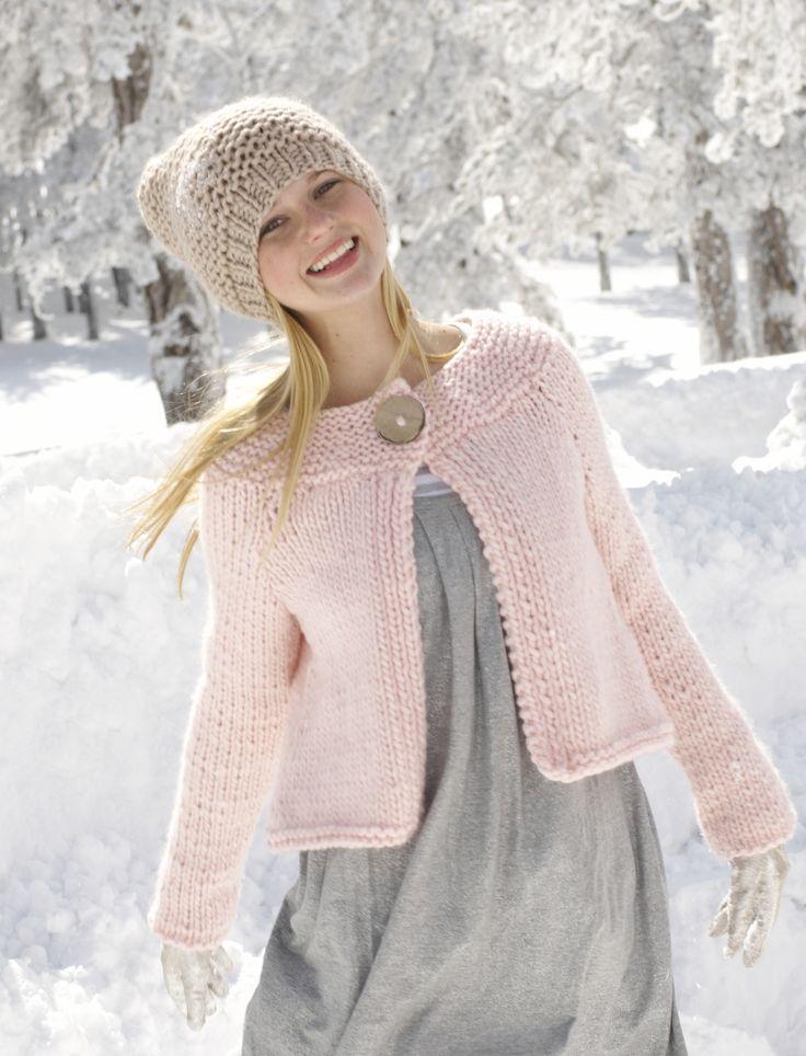 from http://www.tekstiiliteollisuus.fi/