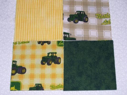 John Deere Bunk Bed Kit : Best john deere images on pinterest quilt patterns