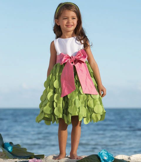 So cuteChase Fireflies, Limes Fluttery, Fluttery Petals, Easter Dresses, Girls Dresses, Flower Girl Dresses, Kids Clothing, Petals Dresses, Flower Girls