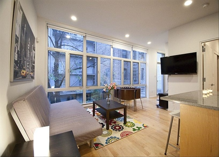 Apartment vacation rental in New York City from VRBO.com! #vacation #rental #travel #vrbo: New York Cities, New York City