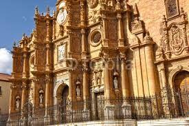 Image result for arte barroco arquitectura