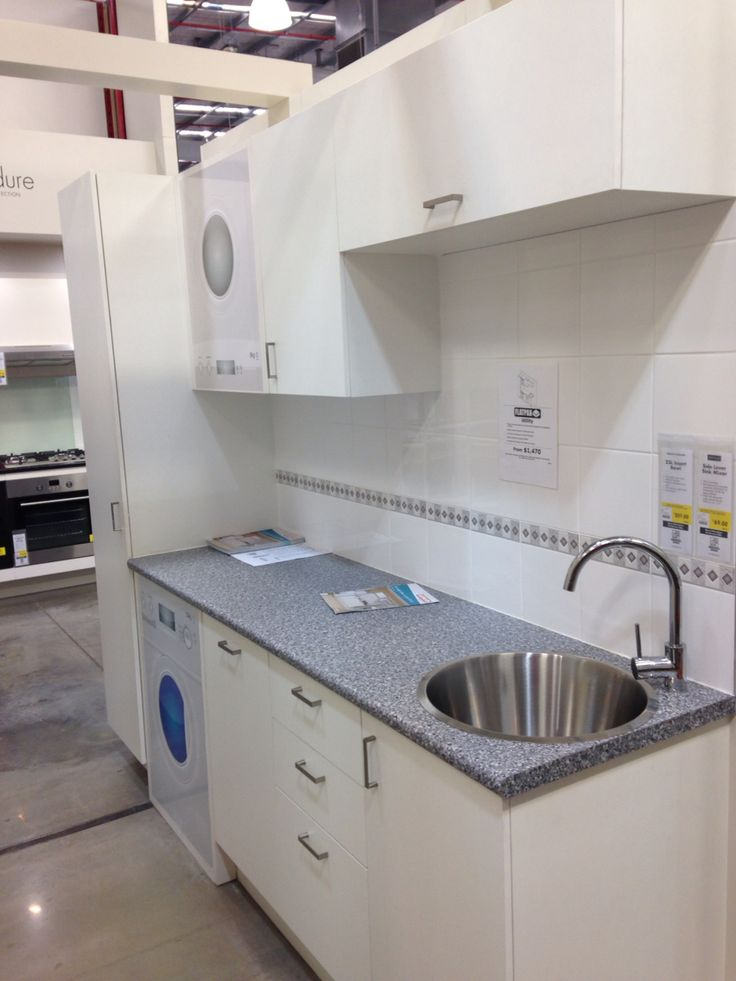 Laundry Room Cabinets Bunnings Cabinets Matttroy
