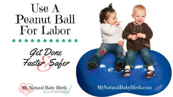 Best 25 Birthing Stool Ideas On Pinterest Birth Ball