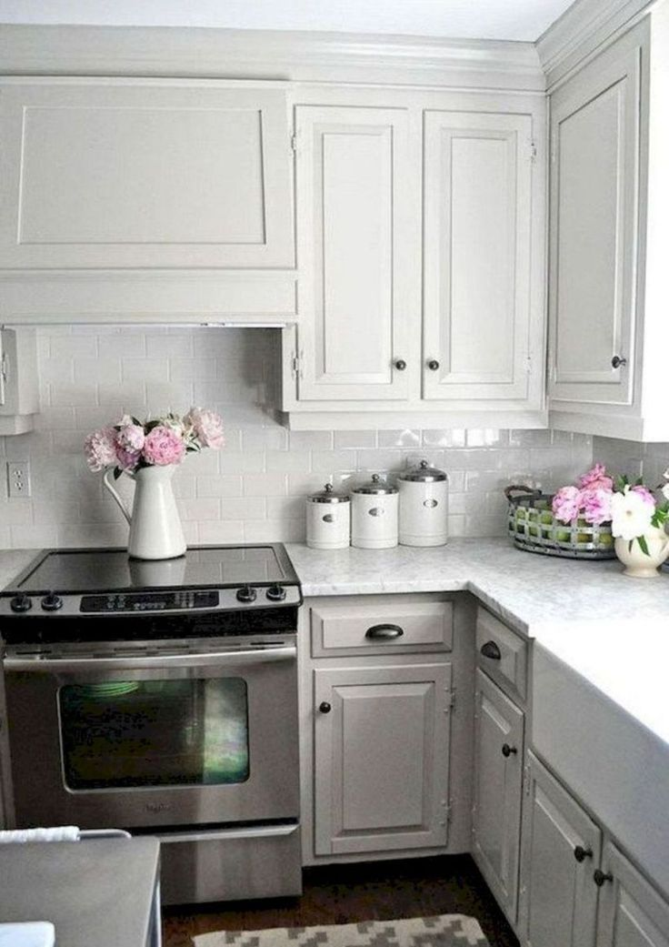 Pin by Taylor Sutherland on Home Stuff | Kitchen ...