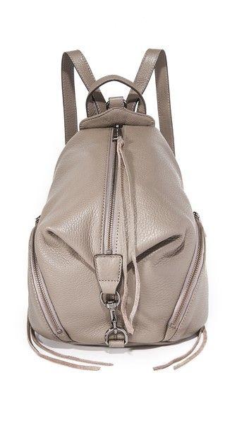Кожаный рюкзак vellington charm картинки рюкзаки найк