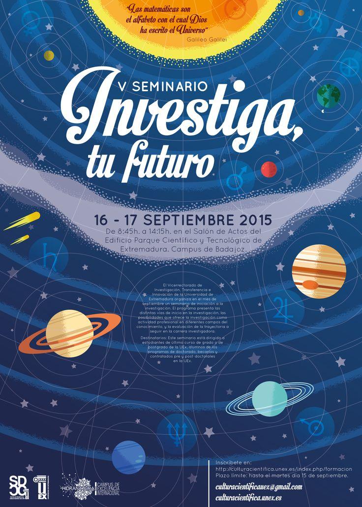 Investiga-tu-futuro-2015