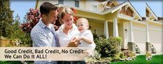 Second Mortgage Toronto, Canada | Get Bad Credit Mortgages & Private Home Loans in Toronto | Canada Wide Financial