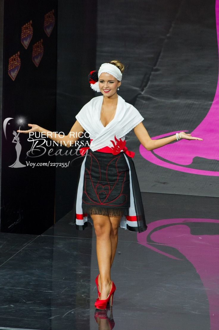 Rebeka Kárpáti, Miss Universe Hungary 2013, models in the National Costume contest at Vegas Mall on November 3, 2013.  #MissUniverse2013 #MissUniverse #MissUniverso2013 #MissUniverso #Russia #Moscow #Rusia #Moscú #NationalCostume #MissHungary #MissHungria #RebekaKarpati