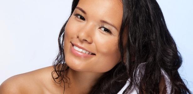 Aprenda a usar os finalizadores de cabelos para desfilar um visual diferente a cada dia