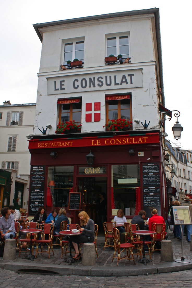French Bistro Decor 21 Best French Cafe Banquet Images On Pinterest French Cafe