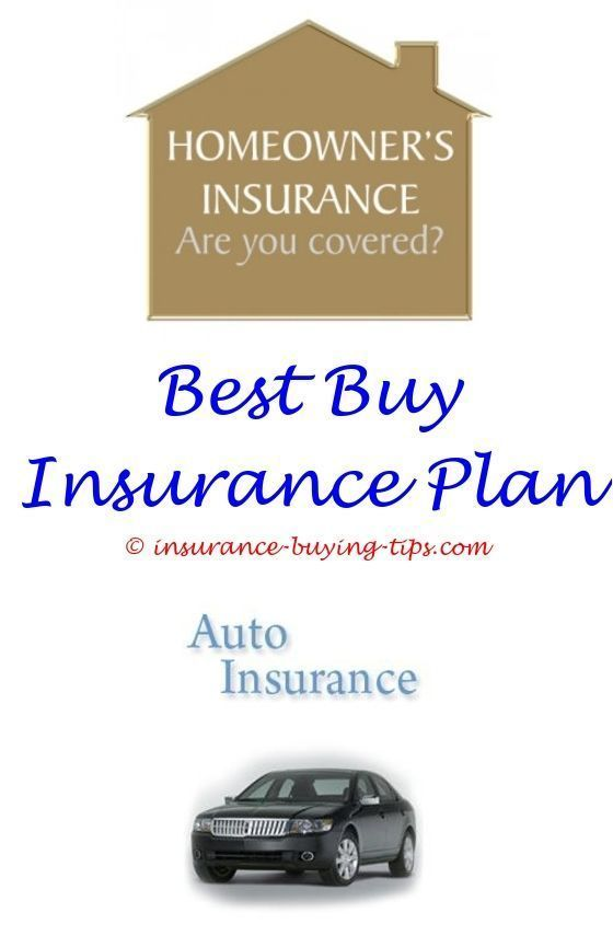 Metlife Car Insurance Quote New Budget Buy Right Insurance  Cost To Buy Own Health Insurance.how .