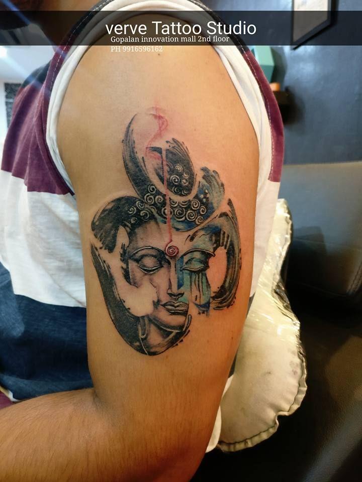 How To Take Care Of Your New Tattoo Dot Work Tattoo Tattoo Studio Tattoos
