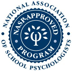 School Psychology #school #psychology #degree #programs http://bakersfield.remmont.com/school-psychology-school-psychology-degree-programs/  # Welcome School Psychology Program at Georgia Southern University This program provides training to serve children and adolescents with learning, behavioral, or emotional problems in educational settings. After successful completion of 36 hours of coursework and passing a written comprehensive examination, students may be awarded an interim M.Ed…