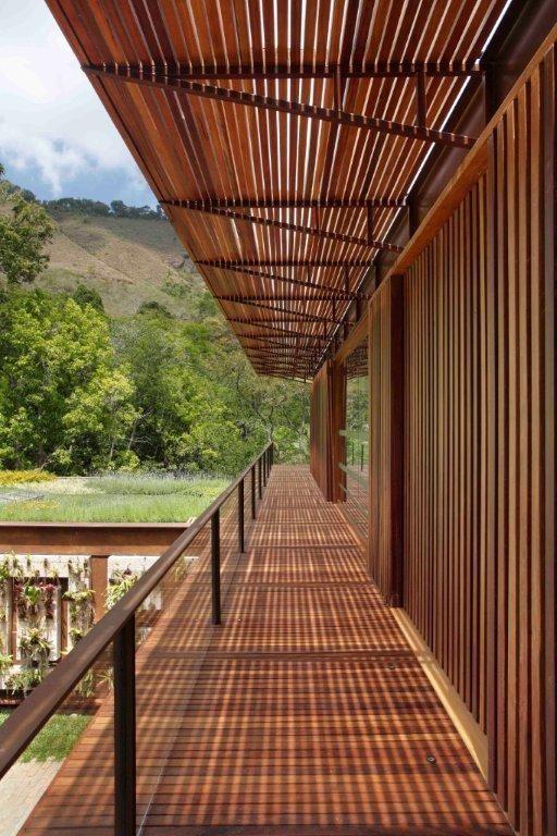 Casa en Itaipava / Cadas Arquitetura Casa en Itaipava / Cadas Arquitetura – Plataforma Arquitectura