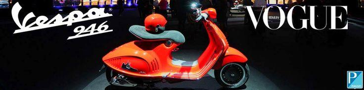 Piaggio Vespa Motor Scooter  | Dealer Resmi |  Piaggio Vespa Surabaya Indonesia