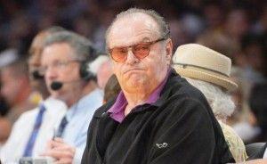 El actor Jack Nicholson ofreció, en una fiesta a finales de los años 70, cocaína a la princesa Margarita de Inglaterra. La anécdota aparece en un libro biográfico sobre la agente de Hollywood Sue Menges, quien ofreció la fiesta en 1979. Según se detalla, aunque Nicholson iba acompañado por su entonces pareja, la actriz […]