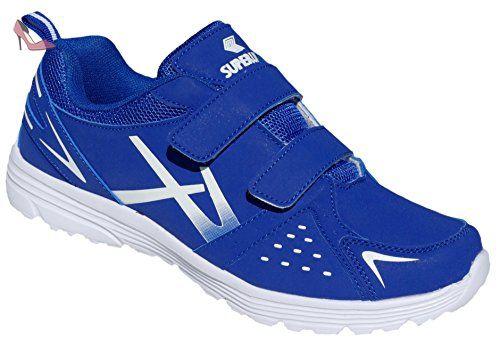gibra , Baskets pour femme - bleu - bleu, - Chaussures gibra (*Partner-Link)