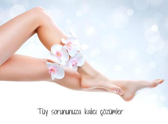 İzmir Bornova'da size özel çözümler