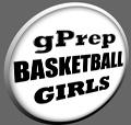 Minnesota Girls High School Basketball