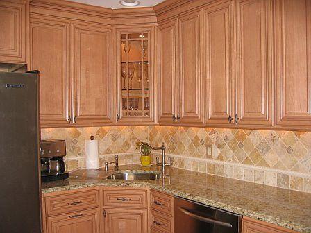 more like this venetian gold granite venetian and granite