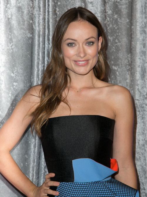 57 best images about O... Olivia Wilde Jewish