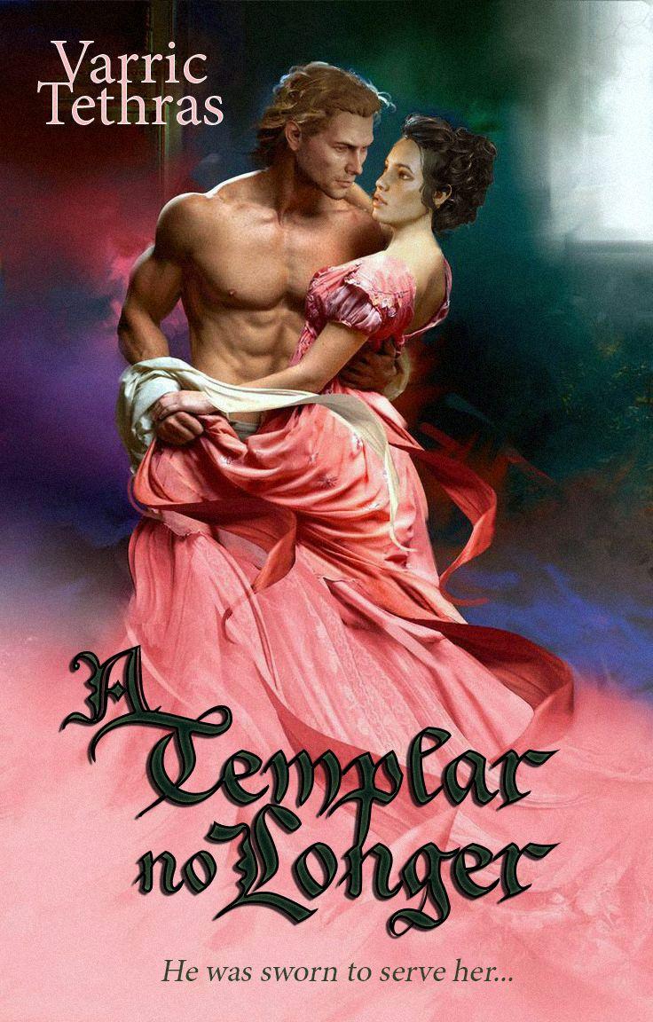 https://i.pinimg.com/736x/d1/f9/18/d1f91876c6a602c3f1c6af8f19c73745--romance-novel-covers-romance-art.jpg