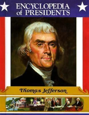 an analysis of the federalist papers during the presidency of madison مشاهدة الفيديو james madison was one of america  he was a strong supporter of the american-french alliance during  collectively known as the federalist papers.