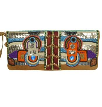 My favourite clutch!     http://www.rubia.nu/product/6059-4677_nidabu_clutch.html