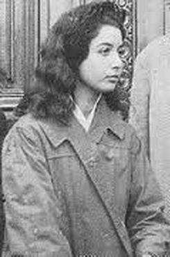 Elle a vécu et puis est morte à l'écart des fastes de la nomenklature. A l'âge de 78 ans, L'ancienne militante de la Bataille d'Alger s'est éteinte hier à l'aube, à la clinique El Azhar d'Alger. C'est son mari Boussouf Abboud qui a rendu publique la nouvelle....