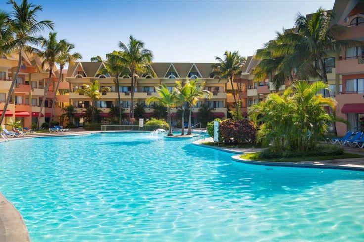 Доминикана, Пуэрто Плата 50 000 р. на 11 дней с 20 июня 2017 Отель: Casa Marina Beach & Reef 3*+ Подробнее: http://naekvatoremsk.ru/tours/dominikana-puerto-plata-2