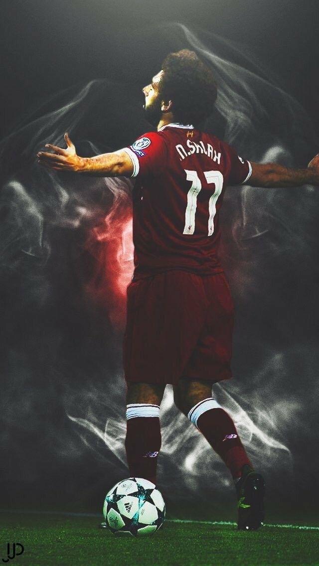 Super star | Hopes | Liverpool soccer, Soccer tips, Ronaldo