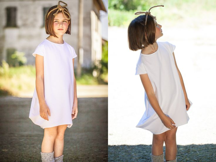 Jumping here and there . . .  #BackInStock #Star #dress #collection #SS15 #cuculab