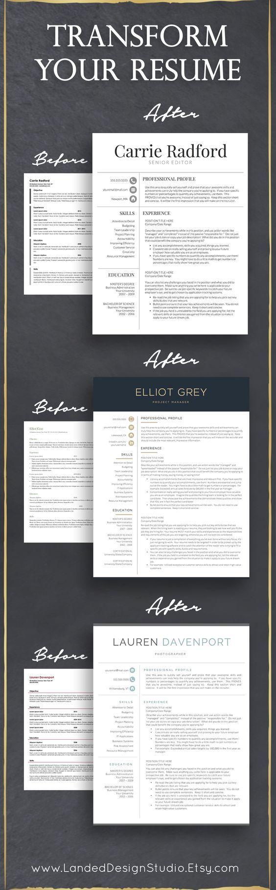 receptionist resume sample%0A Receptionist resume