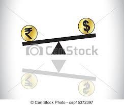 Measure the value of Dollar and Rupees. https://www.facebook.com/vamantrading