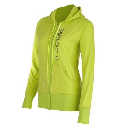 Zumba clothes online