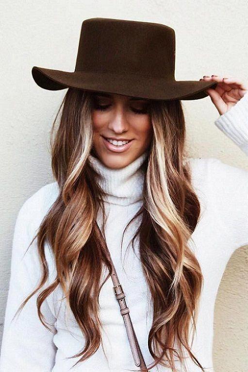 Guy Hairstyles | Female Long Haircuts | Simple Updo Bun 20190807