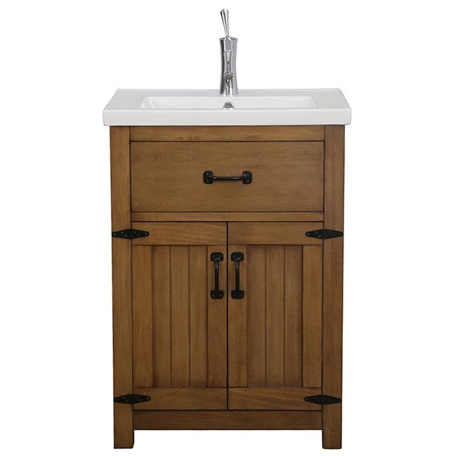 25 best ideas about 30 inch bathroom vanity on pinterest for Legion furniture 30 inch bathroom vanity
