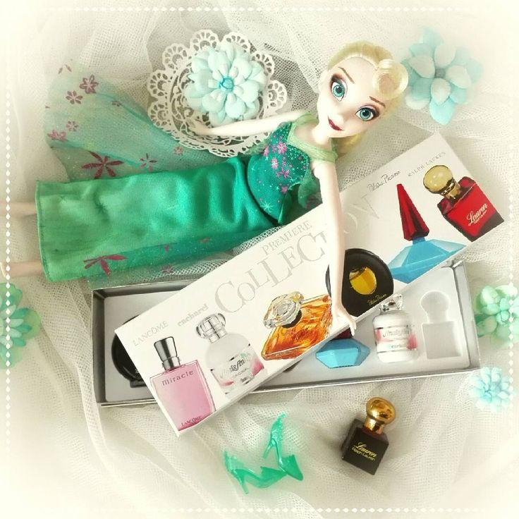 �� Подарочки от папы для девочек ������ Как вы думаете,что больше всего привлекло мое внимание)))? Если «их» в 90х у девочек было много, то это считалось КРУТО)))) ... ответ: туфельки для куклы �������������� #подарок #подарокдевочкам #папинподарок #доченькамоя #доченьке #духи #ароматы #красиво #длянас #отпапы #маме #дома #папанаработе #скучаемпопапе #принцесса #Дисней #холодноесердце #ельза #elsa #туфельки #кукла http://misstagram.com/ipost/1544940654140096985/?code=BVwu1bpFIHZ