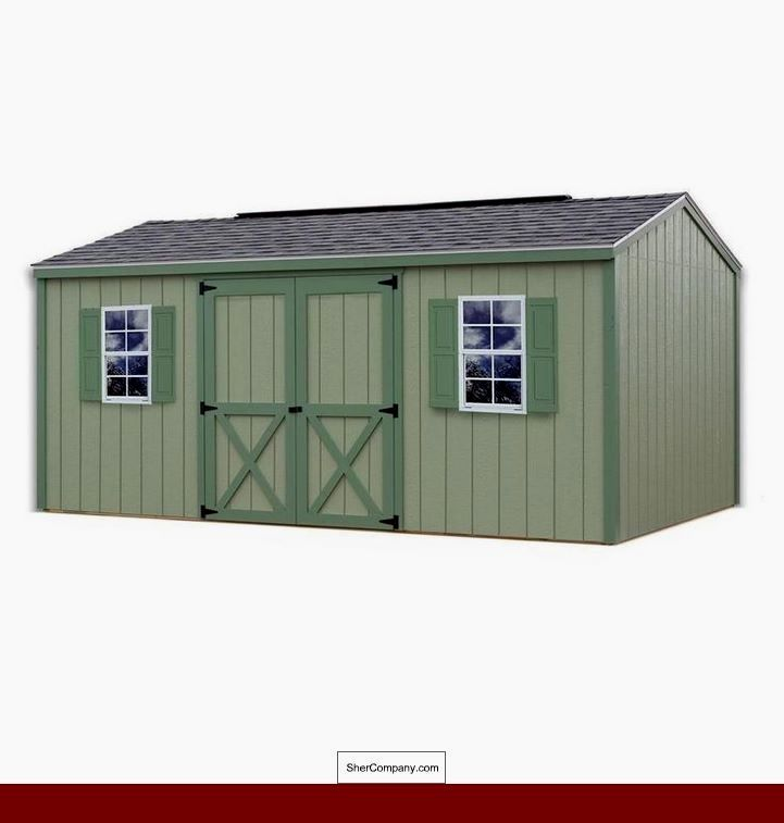 Gable Shed Plans 10x10 And Pics Of Free Barn Shed Plans 10x12 96770303 Shedbackyard Backyardstoragesh Wood Storage Sheds Wood Shed Plans Storage Shed Kits