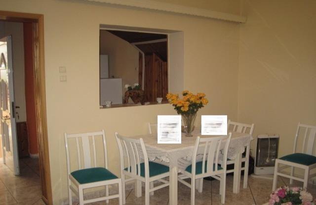 Πώληση, Μονοκατοικία 80 τ.μ., Ανθούπολη, Περιστέρι   2085957   Spitogatos.gr