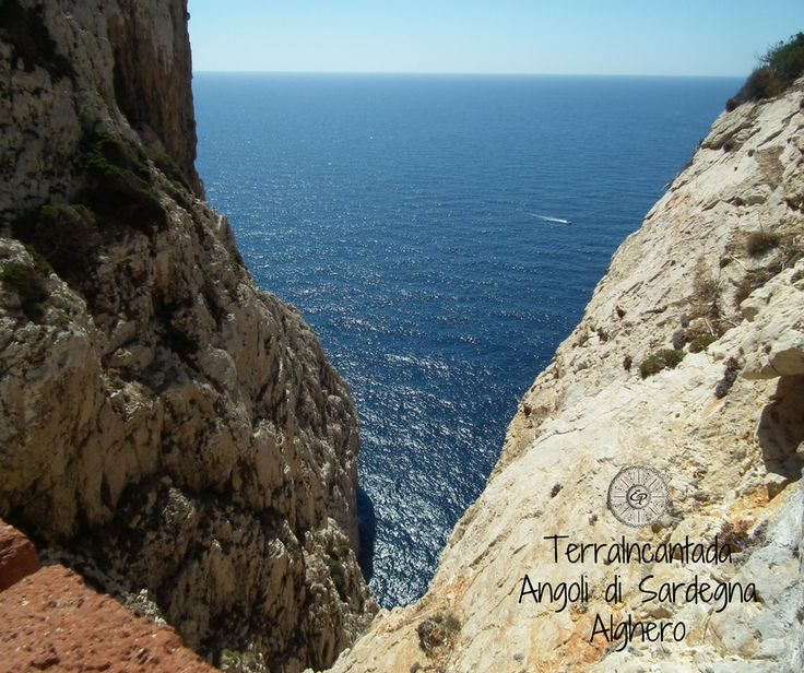 #TerraIncantada, #Sardegna che Passione, #Creazioni made in Sardegna, #Hobby, #Paesaggi, #Fai da te, #Creazioni, #Tegole e Tegole, #Foto, #Nuraghe, #Spiagge, #Ichnusa, #Etsy, #Shop On line, #https://www.etsy.com/it/shop/TerraIncantada