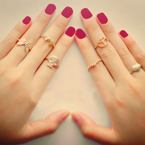 Sexy nails, #nail #nails