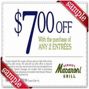 Capital grill discount coupons