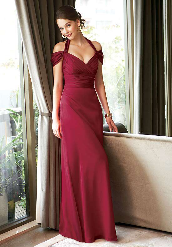 Image from http://www.ca-bridal.com/images/bridesmaid ...