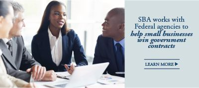 Writing Effective Job Descriptions | The U.S. Small Business Administration | SBA.gov