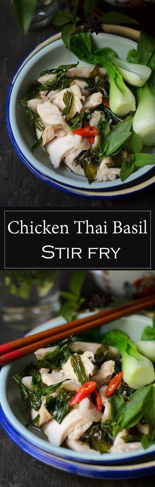 1039 best Chicken & Turkey Dinner Best Low Calorie Healthy ...