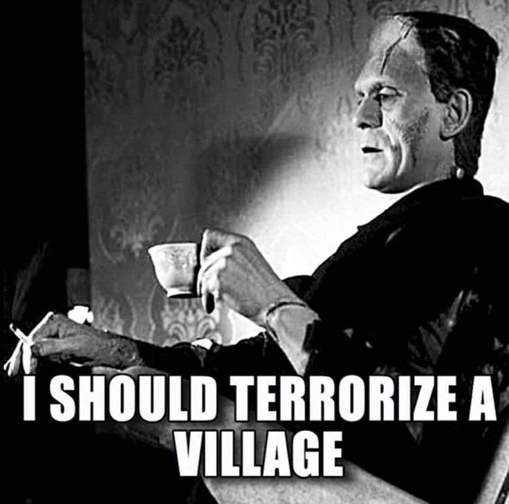 Classic Horror Movie Quotes: Best 25+ Current Mood Ideas On Pinterest