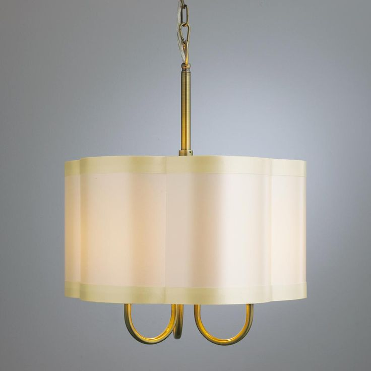 necklace chandelier 3 lt cleanses drum shade and dining rooms