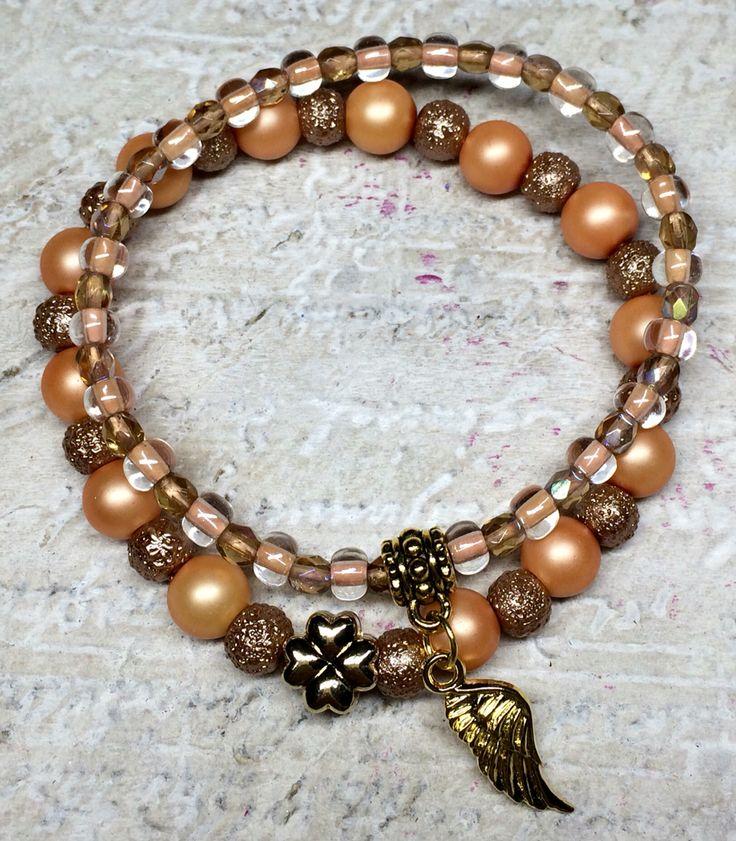 Angel's Bracelet